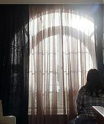 9-11-S04E13-092.jpg